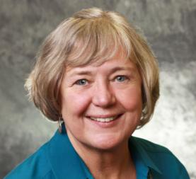 Dr. Donna Gatewood