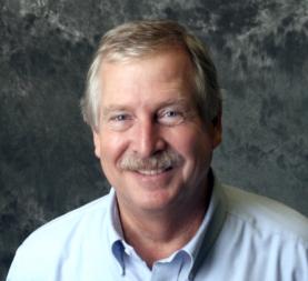 Dr. Larry Elsken